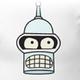 Аватар пользователя EtoTojeMoyNik