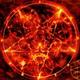 Аватар пользователя Doctor911