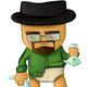 Аватар пользователя Ilya10293