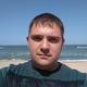 Аватар пользователя Ivan7779
