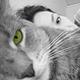 Аватар пользователя JuliyaJ