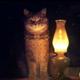 Аватар пользователя AlexRomanovvvvv
