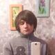 Аватар пользователя Elladna2