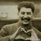 Аватар пользователя Lesnik17