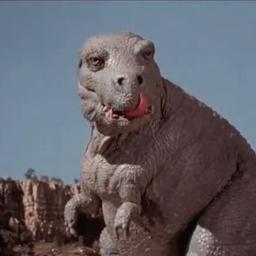 Dino29