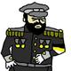 Аватар пользователя KostyanGamer