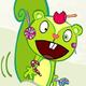 Аватар пользователя SquirrelZeta