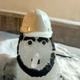 Аватар пользователя MishaOk