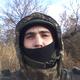 Аватар пользователя raa9