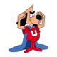 Аватар пользователя Upperdog