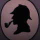 Аватар пользователя Tycoon7