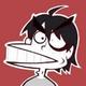 Аватар пользователя Arekusu
