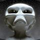 Аватар пользователя nukimi