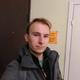 Аватар пользователя dani3lsky