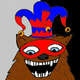 Аватар пользователя kirilidze