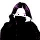 Аватар пользователя 6Kyul