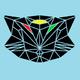 Аватар пользователя CAT0MEW
