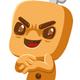 Аватар пользователя Icemorg