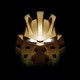 Аватар пользователя Takua