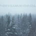 BlancheBarrow