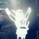 Аватар пользователя Alroghost