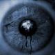 Аватар пользователя Mnojitell