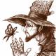 Аватар пользователя Rypudaaa
