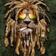 Аватар пользователя zizi5566