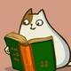 Аватар пользователя sashkatchitashka