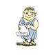 Аватар пользователя Kapetikapel