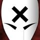 Аватар пользователя Vanosonic