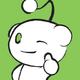 Аватар пользователя romasan