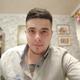 Аватар пользователя valenok708