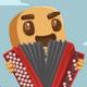 Аватар пользователя Shadowworm