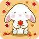 Аватар пользователя misha55kun