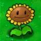 Аватар пользователя OKic