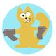 Аватар пользователя Sopelka88