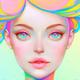 Аватар пользователя iyoyo