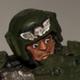 Аватар пользователя Chebka64