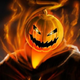Аватар пользователя Fargoss