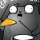 Аватар пользователя Kojura