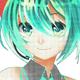 Аватар пользователя Mikufan