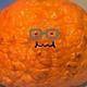 Аватар пользователя Keptar