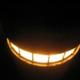 Аватар пользователя KoshkaPo