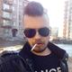 Аватар пользователя JozefBlank