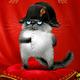 Аватар пользователя kyznec15