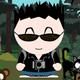 Аватар пользователя seemwall