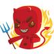 Аватар пользователя Amidk
