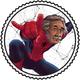 Аватар пользователя Vladimir98