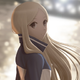 Аватар пользователя Oliwka